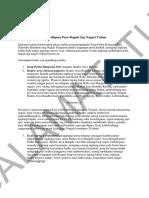 babad_tuban_pdf.pdf