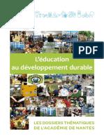 Éducation développement durable.pdf