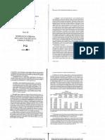CIDADE DE MUROS 211-255.pdf