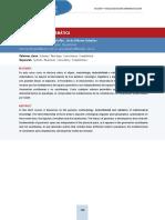FilosofiaMeta.pdf