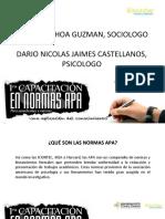 Presentacion_normas_APA
