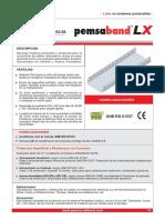 Pemsaband-LX