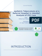 368236155-Journal-Reading-Pediatric-Tuberculosa.pptx