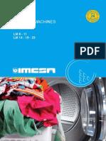 Imesa-Washer-LM_8_23_EN.pdf
