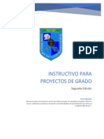 Instructivo_Proyecto_Grado_version4