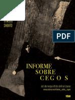 Informe sobre cegos - Breccia e Sabato.pdf