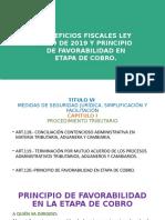BENEFICIOS FISCALES LEY 2010 DE 2019 (3)