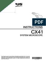 Olympus CX41 Microscope Manual.pdf