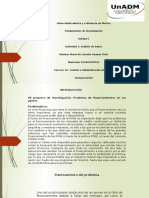 FI_U5_EA_MLAO_anteproyectodeinvestigación