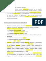 r__su-20pages.pdf; filename= UTF-8''résu-20pages