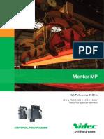 mentor-mp-brochure