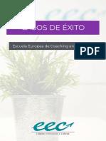 eec-en-empresas.pdf