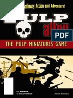 Pulp Alley P1100-F.pdf