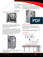 CPA_CPB_CPE_CPG_CPP_CPS_CPSS_Catalog.pdf