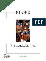 ecitydoc.com_polimeros-faculdade-inap.pdf