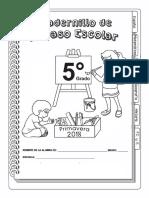 5o CUADERNILLO REPASO 2017- 2018.pdf