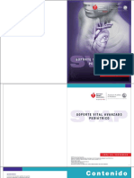 SOPORTE VITAL AVANZADO PEDIATRICO (2020) SVAP.pdf