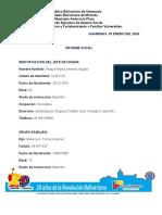 OFICIO DE GLORIA OROPEZA.docx