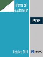 10-ANAC-Mercado-Automotor-Octubre-2019