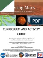 PioneeringMarsCurriculumActivityGuide.pdf