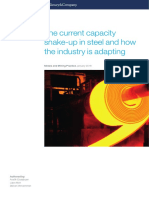 The-current-capacity-shake-up-in-steel-and-how-the-industry-is-adapting.pdf