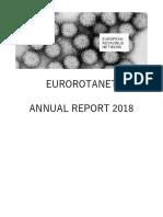 EuroRotaNet_report-Sept_2019_v1