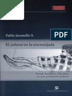 El_jaibana_en_la_encrucijada._Ritual_ter.pdf