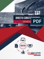 250155-organizacao-do-estado.pdf