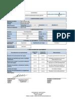 MANTENIMIENTO PREVENTIVO TERMOHIGROMETRO 504 ENERO 20.pdf