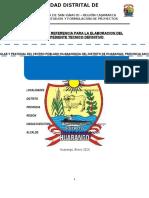 TDR PAVIMENTO.docx