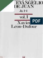Lectura-del-evangelio-de-juan-01-Javier-Leon-Dufour-pdf.pdf