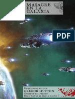 3-16 Masacre en la galaxia Ebook.pdf