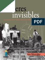 Los-talleres-invisibles
