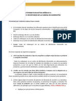 ACTIVIDAD MODULO 4 (1)