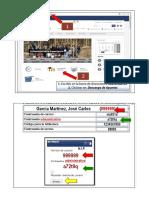 tutorial_de_apuntes.pdf