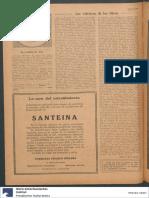 Alberto Gerchunof Las_vidrieras_de_los_libros