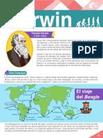M16_S1_Darwin_PDF