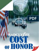 Radclyffe Honor 10