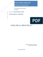 Guía Práctica 1 CEL