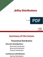 6 Prob Distri.pdf