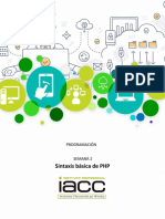 02_programacion_contenidos.pdf