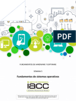 05_Fundamentos_Hardware_Software