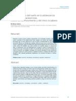 10-otros-trastornos-del-sueдo.pdf