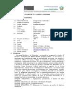 SILABO ESTADISTICA COMPUTACION I UNICA EGB JTH 2020 IMPRI.docx