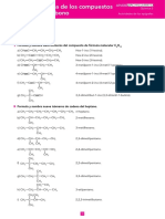 09_QCA-DEL-CARBONO.pdf
