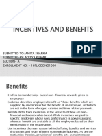 INCENTIVES AND BENEFITS.pptx