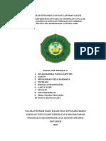 LP LK APN Ny.M - PUSKESMAS GUNUNG SARI (KEL.G) new.docx