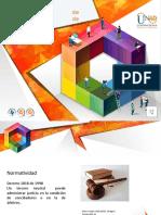 Metodos alternativos.pptx