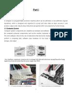training ICT manual