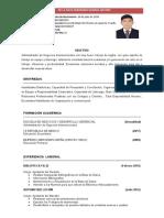 CURRICULUMVIATEADMI (1).docx